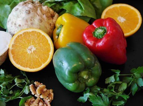 improve immune system allegies