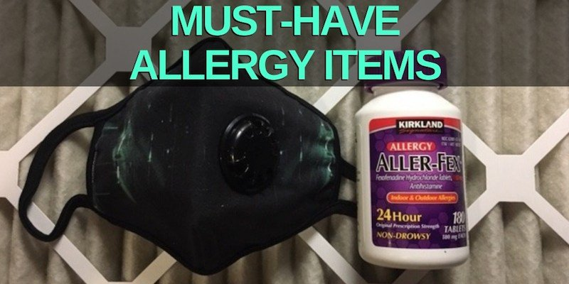 must-have-allergy-items